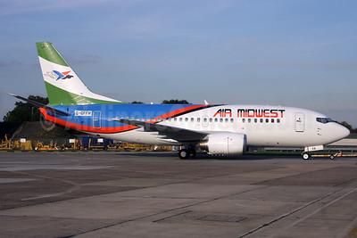Air Midwest (Nigeria)