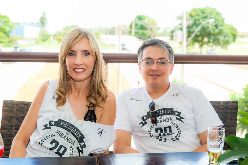 Anna Claudia Stein e Hilmar Filho_Foto_Felipe Menezes.jpg