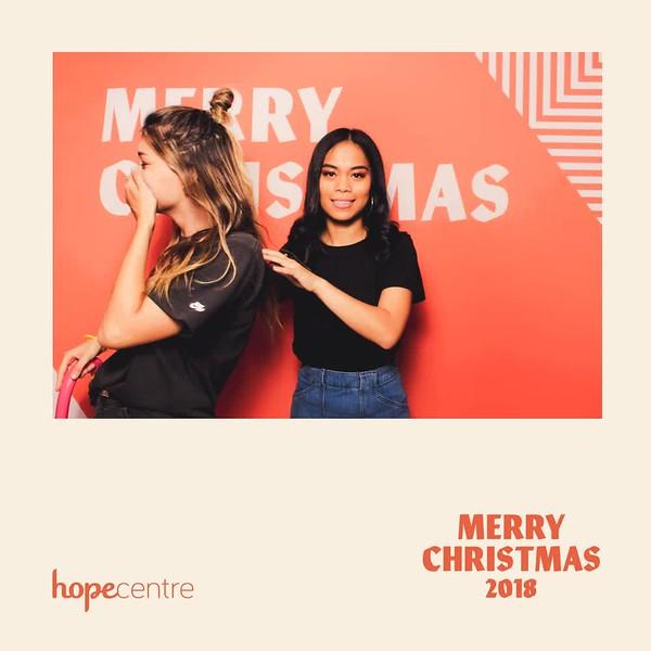 181209_204340_LCV21698_- Hope Centre Moreton.MP4
