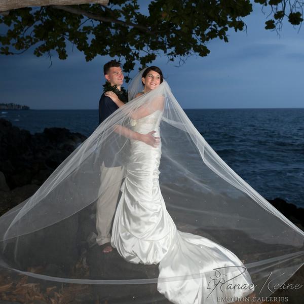 217__Hawaii_Destination_Wedding_Photographer_Ranae_Keane_www.EmotionGalleries.com__140705.jpg