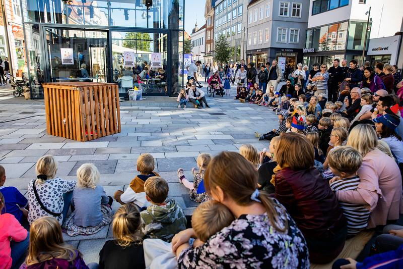 HorsensTeaterfestival_Hanne5_210919_658.jpg