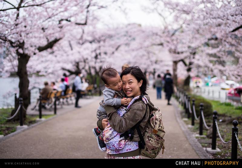 Japan_Tokyo_Apr_2016-352.jpg