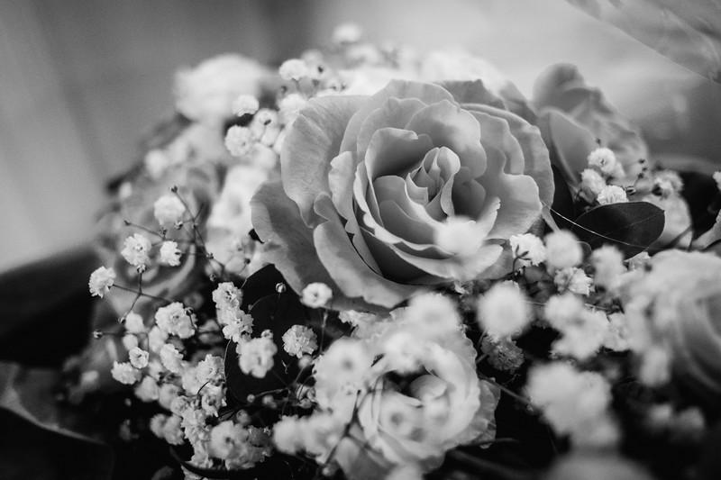 Campbell Wedding-76.jpg