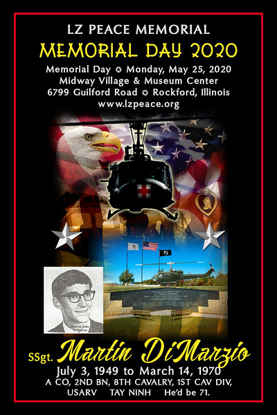 05-25-20   05-27-19 Master page, Cards, 4x6 Memorial Day, LZ Peace - Copy20.jpg