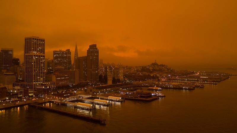 red sky fires 1460229-9-20.jpg