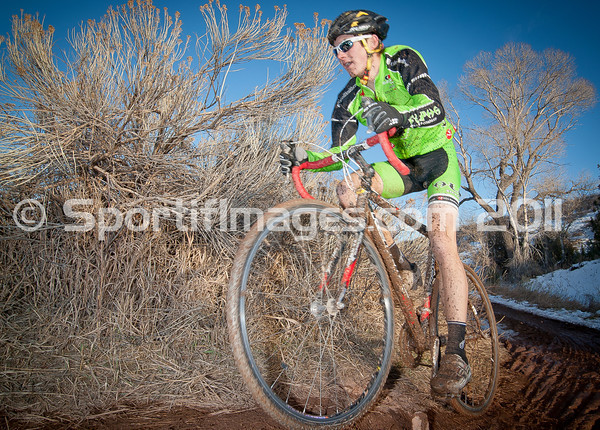 BOULDER_RACING_LYONS_HIGH_SCHOOL_CX-6346