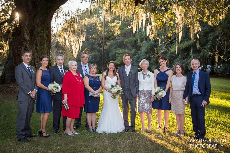 MagnoliaPlantation-wedding (283).jpg