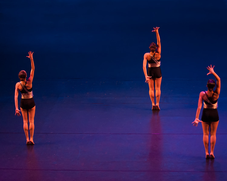 LaGuardia Senior Dance Showcase 2013-1567.jpg