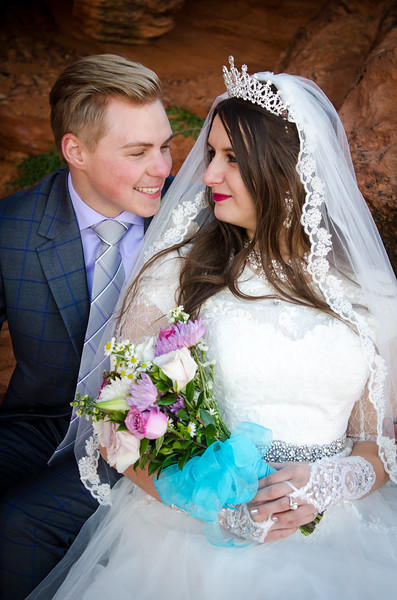 20190223_Turner Bridal_255.jpg