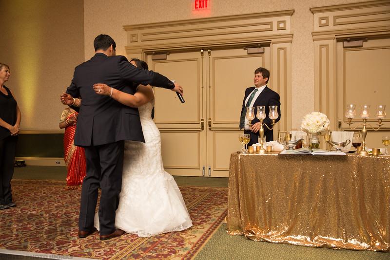 bap_hertzberg-wedding_20141011215320_PHP_9541.jpg