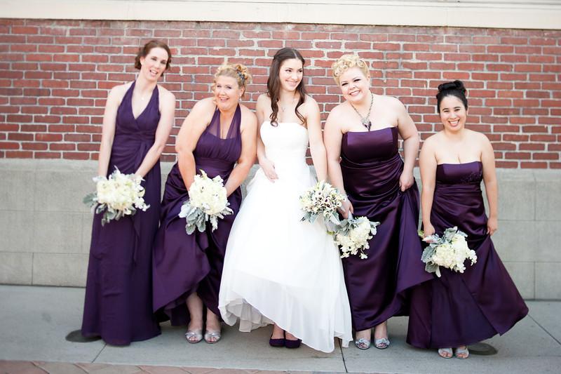 20130105-wed-party-55.jpg