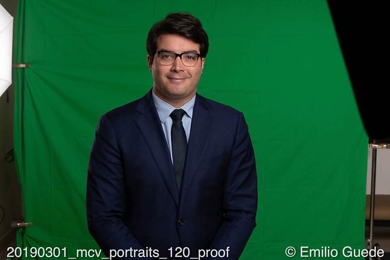 20190301_mcv_portraits_120_proof.jpg