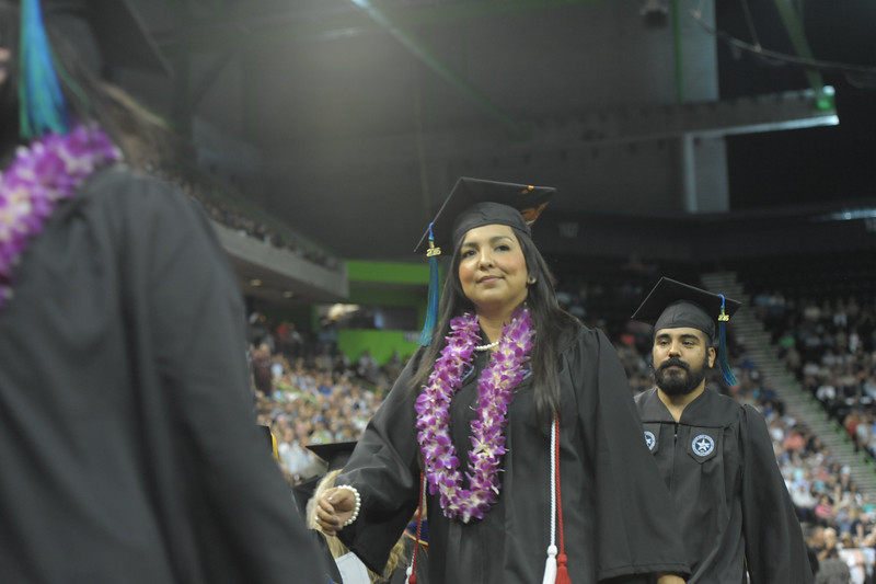 051416_SpringCommencement-CoLA-CoSE-0576.jpg