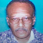 tyler-police-missing-79yearold-man-found-reunited-with-family