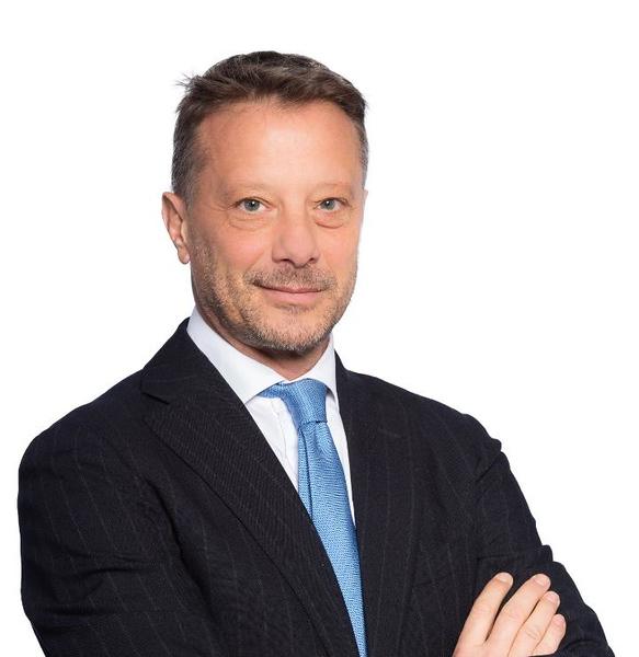 Leonardo-Gian Piero.jpg