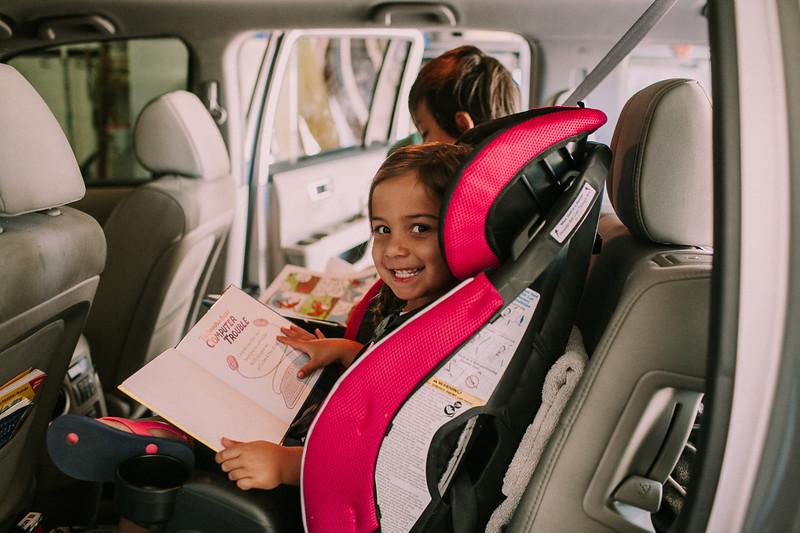 New Car Seat-1013.jpg