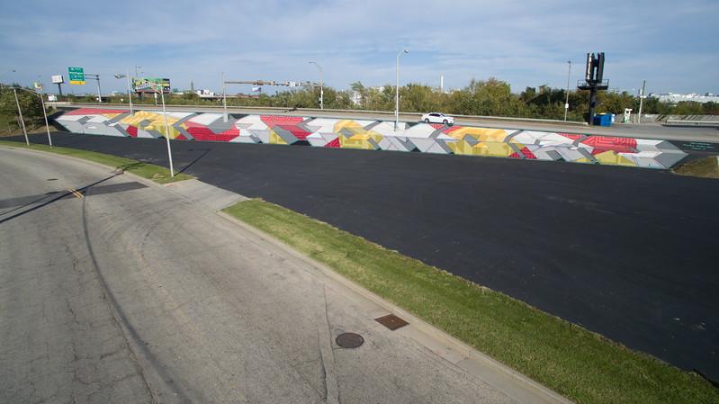 sagamore mural (7 of 30).jpg