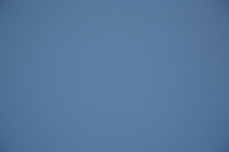 5D,  24-105@70mm, f/5.6, 1/100