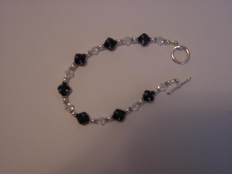 jewelry 10_03 006.jpg