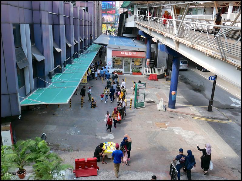 181230 Bukit Bintang 6.jpg
