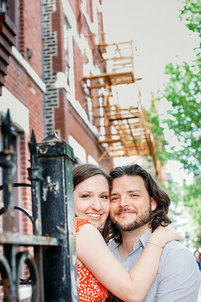 Le Cape Weddings - Chicago Engagement Session - Rebbekah and Mark  41.jpg