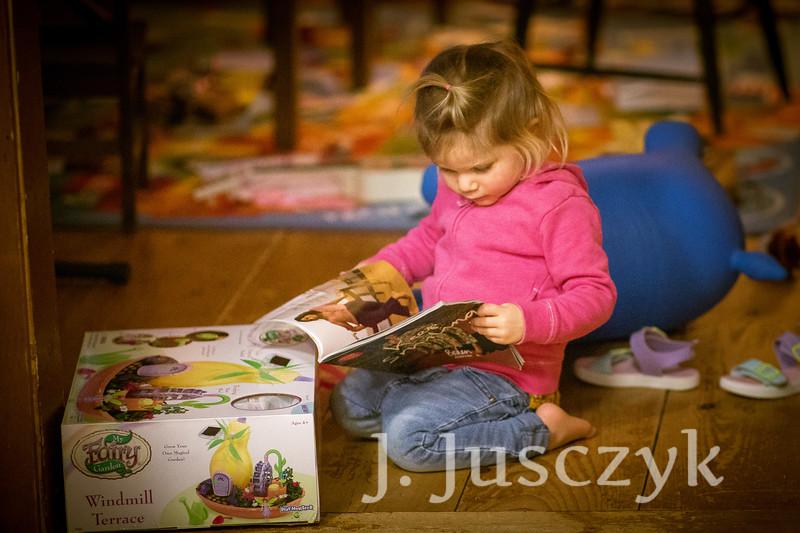 Jusczyk2021-3818.jpg