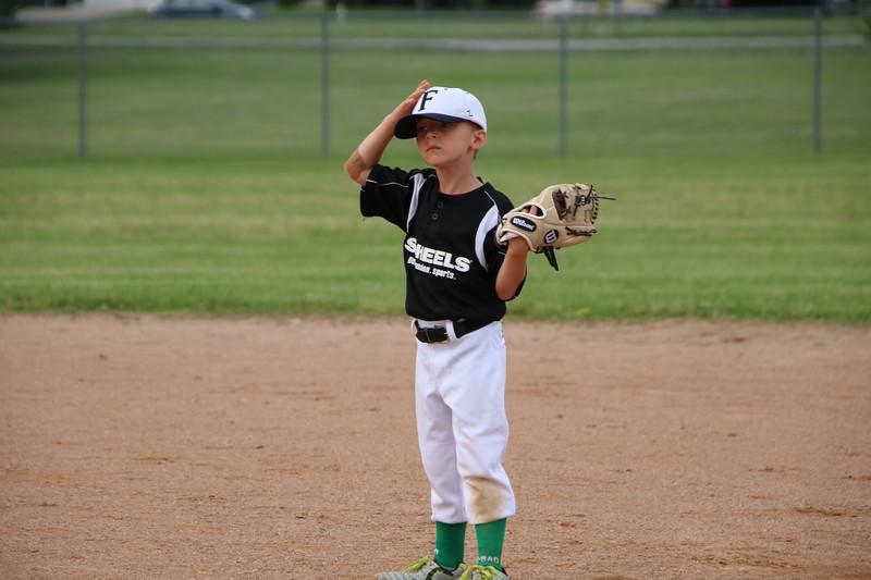 Baseball  (99).JPG