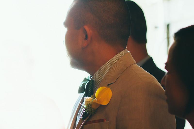 SLOmissionwedding-5.jpg