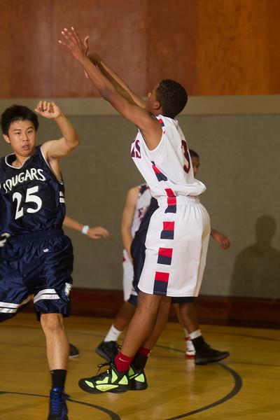 RCS-BasketballTournament-VS-CP-Nov.30.2012-11.jpg