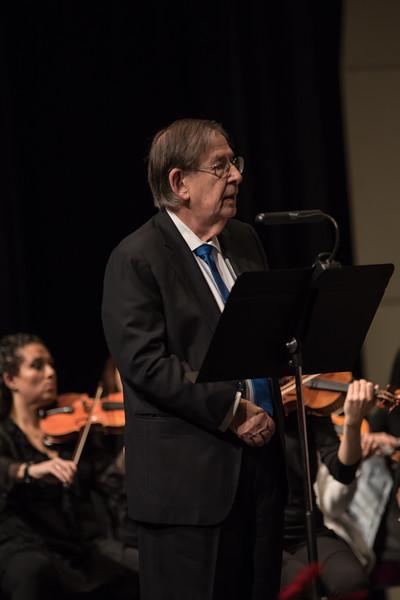 181111 Northbrook Symphony (Photo by Johnny Nevin) -3803.jpg