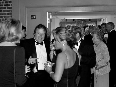 AFA New Years Gala 2005