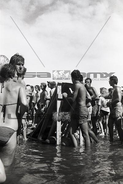 1984-River Jump305.jpg