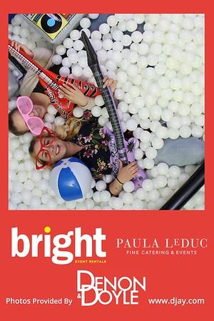 7-12-18 Bright HQ