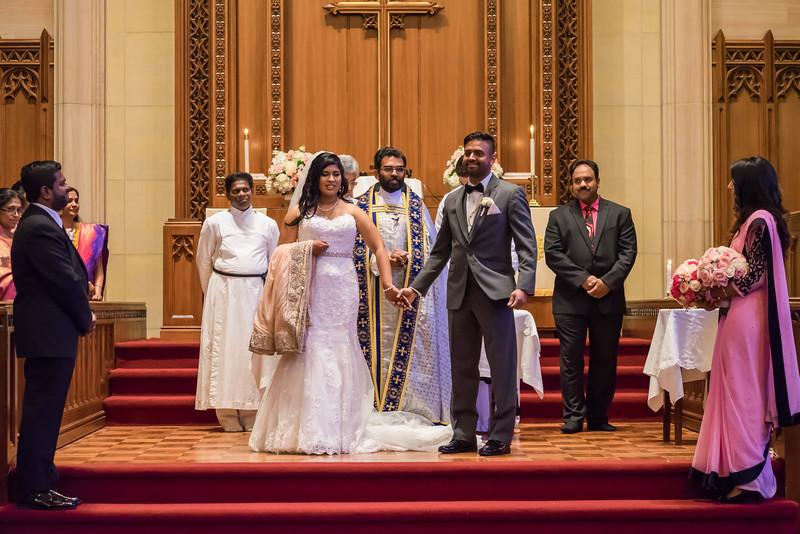 Ceremony (150).jpg
