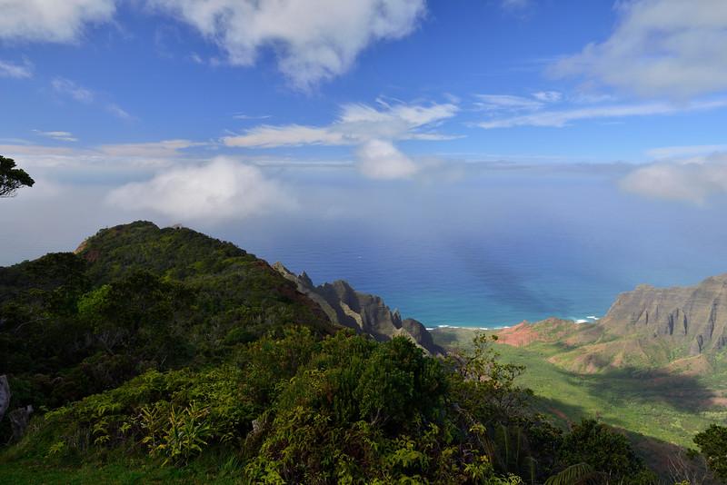 2017-Hawaii_013.jpg