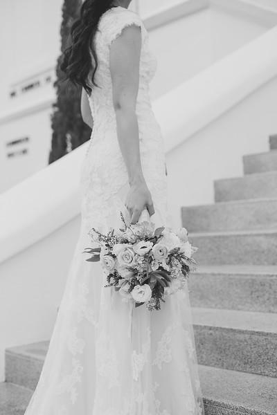 Bridals-130.jpg