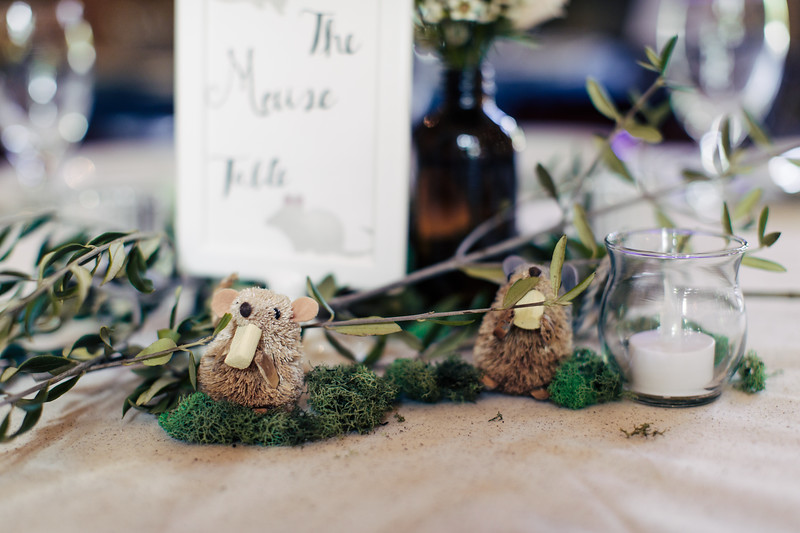 640-CK-Photo-Fors-Cornish-wedding.jpg