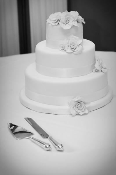 wedding-1297-2.jpg