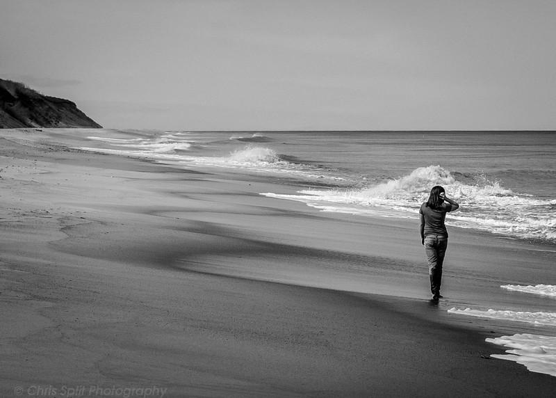 vic walking beach sept 14 2015 (1 of 1) copy WM.jpg