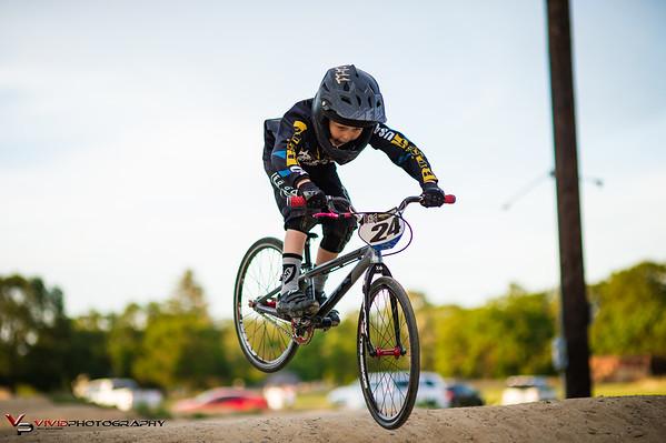 Elkhorn BMX 5-24-2019 FOTO FRIDAY