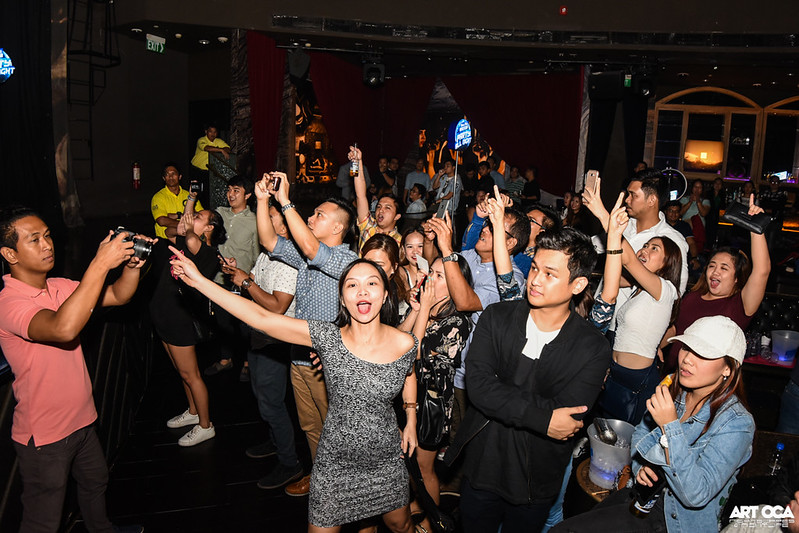 SML DJ Spinoff Finals 2017-53.jpg