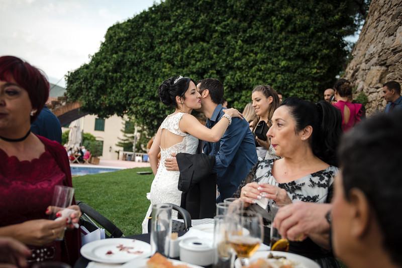 Natalia y Pablo Fotografia de boda Barcelona-783.jpg
