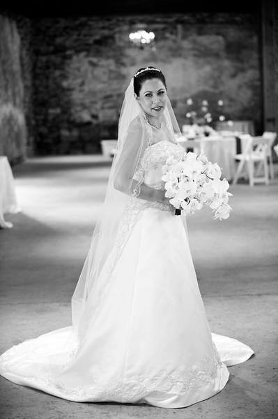 Alexandra and Brian Wedding Day-191-2.jpg