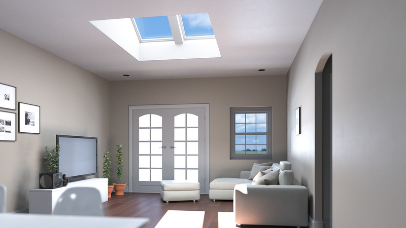 velux-gallery-living-room-115.jpg