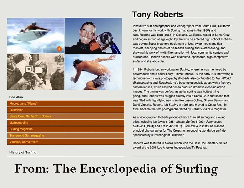 tr_encyclopediaofsurfing.jpg