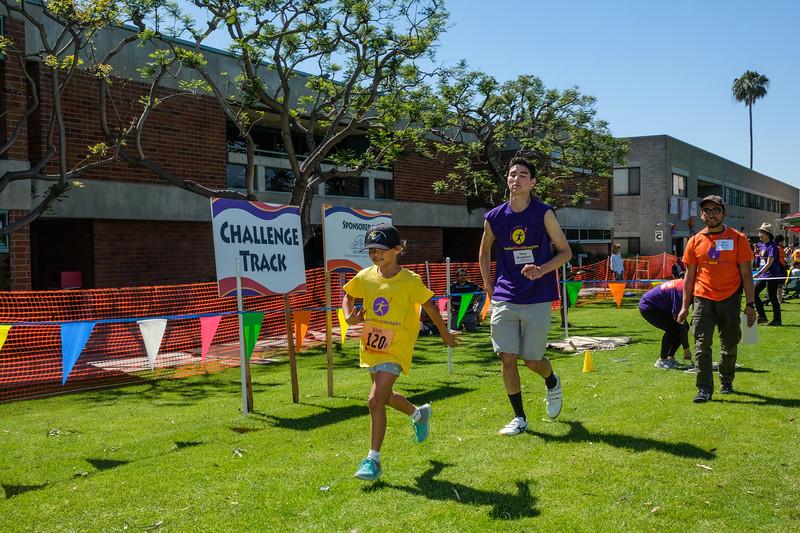 2017 Junior Blind Olympics-52.jpg