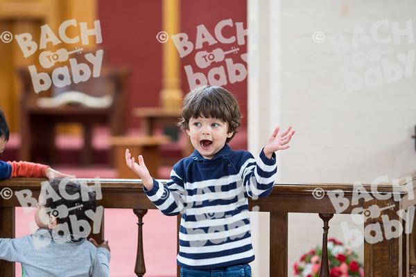 Bach to Baby 2018_HelenCooper_Raynes Park-2018-05-24-28.jpg