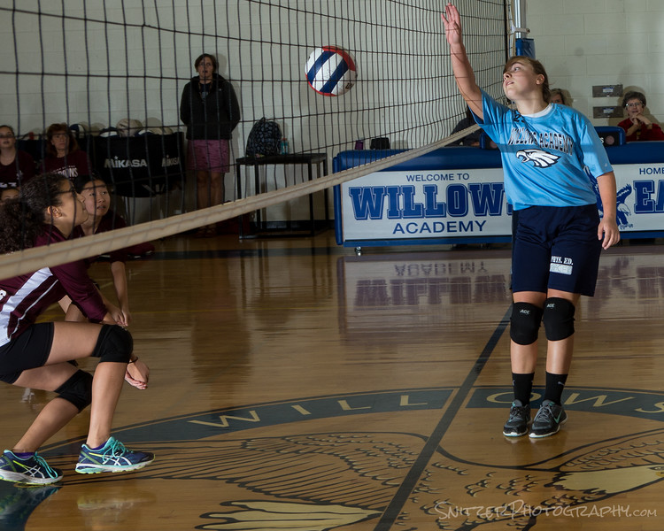 willows middle school volleyball 2017-1167.jpg