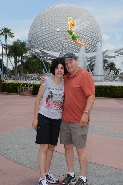 EPCOT_BACKSIDE1_20160626_7730243729.jpeg