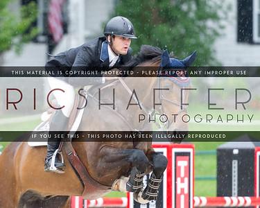 $10,000 Horseflight 1.30m Prix